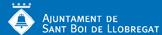 logo_AjunSantBoi