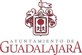 Ay. Guadalajara