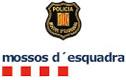 logo_MossosEscuadra